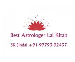 Lal Kitab Astrology in Indore+91-9779392437