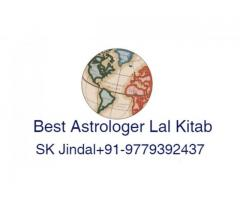 Best Solutions Lal Kitab in Indore+91-9779392437